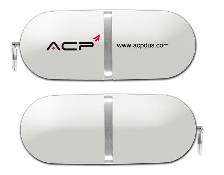 acp_usb-stick_pod