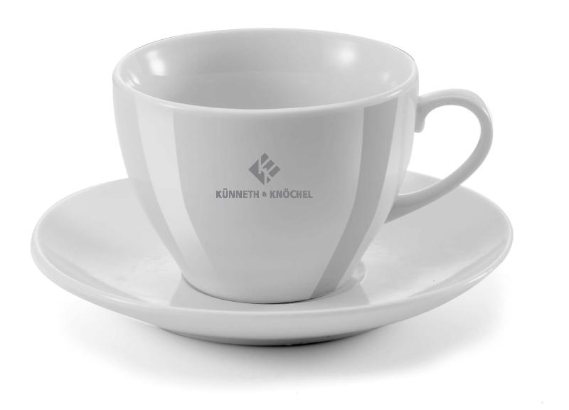 kuenneth-knoechel_kaffeetasse