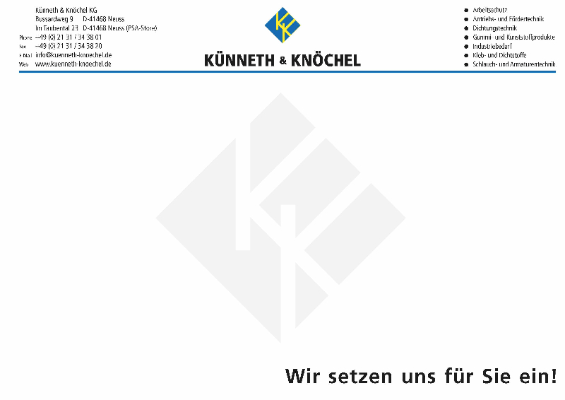 kuenneth-knoechel_schreibtischunterlage-2015