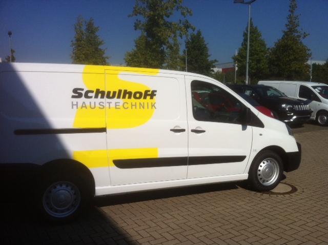 schulhoff_fiat-ducato