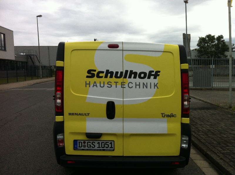 schulhoff_renault-traffic_hinten