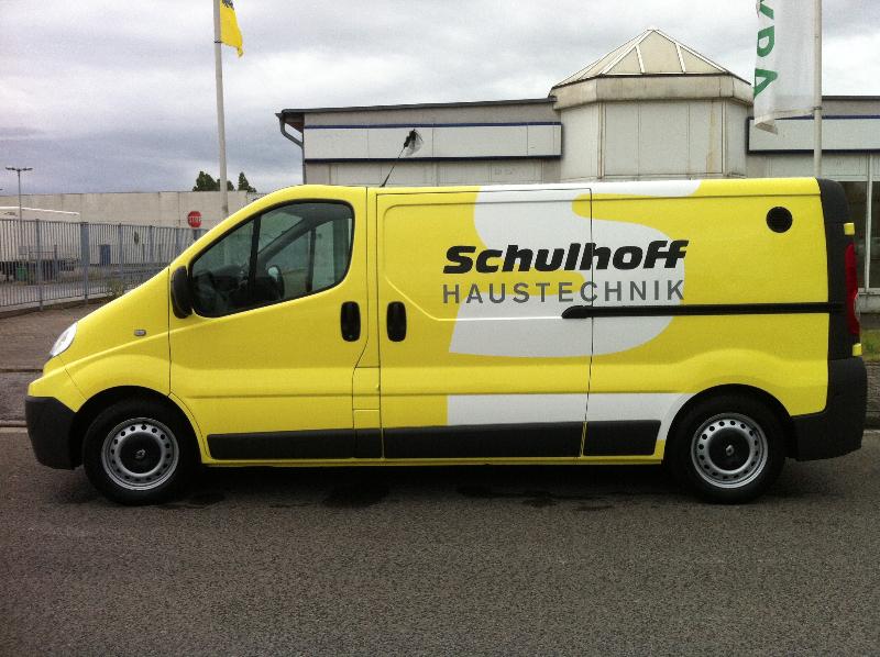 schulhoff_renault_traffic2